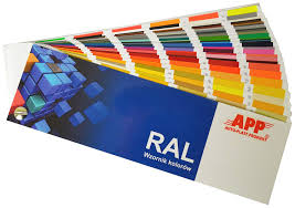 Ral Color Chart Amazon App Ral Colour Chart Colour Card Amazon Co Uk Car Motorbike