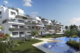 luxury apartments pool. estate-image luxury apartments pool r
