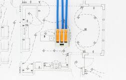 electrical wiring diagram background royalty stock image wiring diagram royalty stock photography