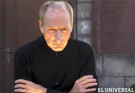 Eusebio Poncela sería Stannis Baratheon