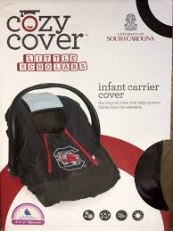 car seat accessories safety seats baby
