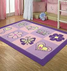 decoration baby room rugs rh compumediare info 8x10 rugs at carpets for rooms from