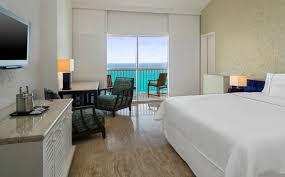 Master Suite Bedroom Master Suite The Westin Resort Spa