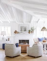interior white paintInterior Paint Finishes  How to Pick a Paint Finish