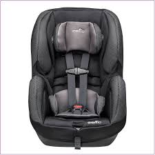 evenflo titan car seat cover replacement