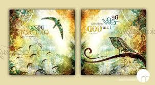 famous christian canvas wall art illustration wall art collections  on large christian canvas wall art with outstanding christian canvas wall art inspiration wall art