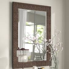 full size of length wall mosaic frame kit beveled crafts suppliers meaning glass kohler home