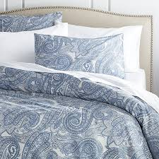 best duvet covers review mariellabluefqduvetcovershs17 best duvet covers review uknowkids best duvet covers
