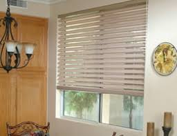 fabric blinds. Plain Blinds Horizontal Fabric Shades  Print Colors Throughout Blinds T