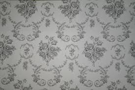 Home Decor Closeouts Ralph Lauren Design Saratoga Toile Charcoal Home Decorating Fabric