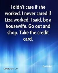 David Gest Quotes | QuoteHD via Relatably.com