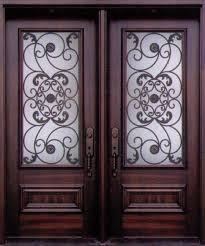 decorative security screen doors. Decorative Security Screen Doors Driveway Gate Kits Courtyard Gates For Sale Wrought Iron Home Depot