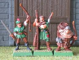 the complete bretonnian miniature archive re the complete bretonnian miniature archive re the complete bretonnian miniature arch