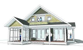 best small beach house designs cottage design homes bungalow plans living rooms