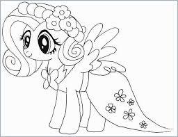 My Little Pony Mini Coloring Books Fresh My Little Pony Equestria