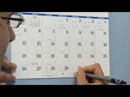 Womens Health Create An Ovulation Calendar
