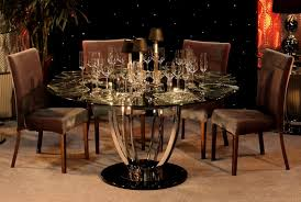 table mesmerizing dining room using cool round table pinole rh luoronto com round table pizza combie