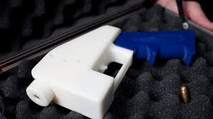 3D <b>printing</b>: <b>Don't</b> let moral <b>panic</b> about printed guns stifle ...