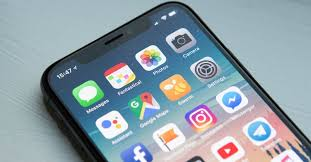 osta käytetty iphone 6