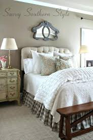 Compact Garden Bedroom Pod Inspired Southern Living Couches Secret Master  Ideas On Budget Relaxing Tones Decorating ...