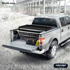 protect cargo cover