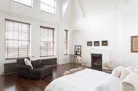 Laminate Flooring Bedroom Wood Laminate Flooring Design In Home Interior Amaza Design