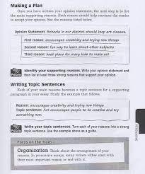 dissertation proposal outline political science buy an essay dissertation proposal outline political science