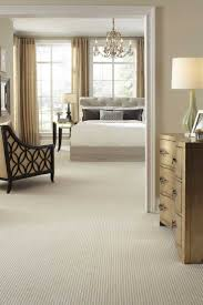 Superb Cost Of Carpeting A 4 Bedroom House Images Charming Including Carpet Trends  Pictures Best Ideas Textured Basement And Enchanting Bedrooms Three 2018