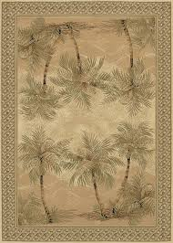 home ideas terrific palm tree rugs trees area from palm tree rugs