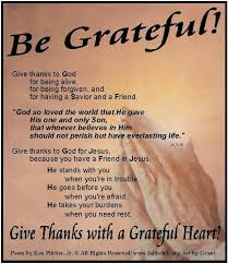 Christian Quotes About Gratitude Best of Pin By Peacekeeperforjesus Audrey E Ellis On Faithclub Pinterest