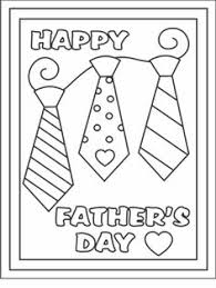 Father´s day coloring pages help kids develop many important skills. 110 Happy Fathers Day Images Ideas Happy Fathers Day Fathers Day Images Happy Fathers Day Images
