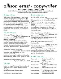 beginner writer resume creative writing resumes template template just another wordpress site creative writing resumes