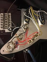 wrg 4948 mexican strat lefty wiring diagram