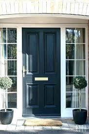 wooden storm door doors with glass panels wooden storm door glass panels