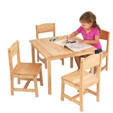 sofa attractive kidkraft table and chairs 20 74f44270 c4d3 4436 9792 18794d1f1010 1 kidkraft