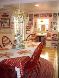 red mint green er yellow color scheme ktchn google images kitchen color schemes and kitchen colors