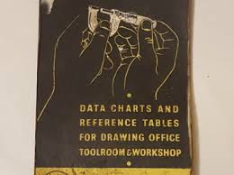 Zeus Precision Chart Book For Sale In Limerick City