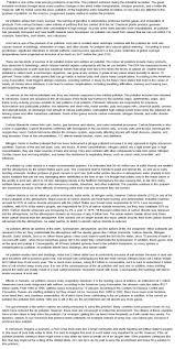thermal pollution essay docoments ojazlink thermal pollution essay fish kill essays on short