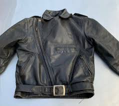 motorcycle jacket mens classic brando style mars leather motorcycle scooter accessories gumtree australia whitehorse area forest hill