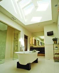 bathroom lighting pictures. Bathroom Lighting Pictures