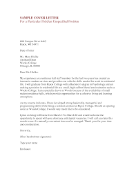 Assistant Dean Of Students Resume assistant dean cover letter Ninjaturtletechrepairsco 1