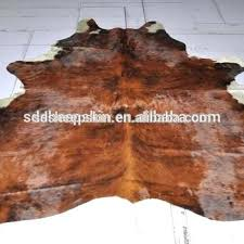 cow hides natural cowhide rugs cow skin buffalo leather hides for uk