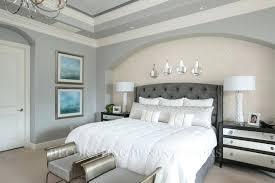 fancy bedding sets luxury bedding sets queen elegant twin bedding sets fancy comforter sets high end bedding fancy white bedding expensive bedding sets