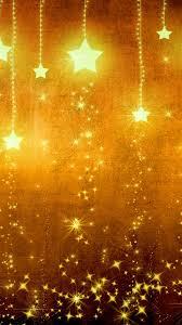 gold holiday wallpaper hd. Modren Wallpaper Star Gold Holiday Background Brown Yellow Light Texture IPhone 6 Wallpaper On Wallpaper Hd