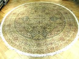 round sisal rug sisal rug round rugs cool 8 ft soft 9 x diamond round sisal