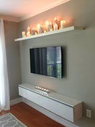 wall mounted shelves gallery of corner wall mount shelves wall free wall decor ideas single shelf