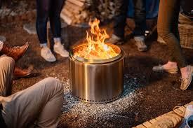 solo stove backyard fire solostovebonfire kickstarter shoot 01 1