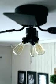 fan and chandelier combo fan chandelier combo fan chandelier combo medium image for counter ceiling fans