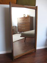 for by mopho kent coffey wall dresser mirror sold