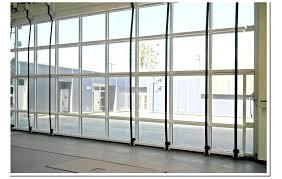 glass bifold doors age academy ca installs glass door internal glass bi fold doors uk glass bifold doors interior